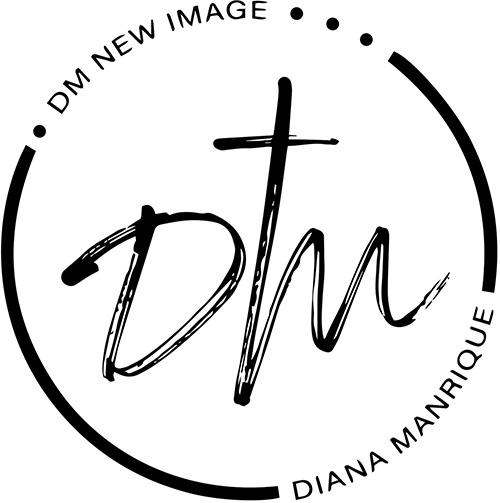 DM New Image